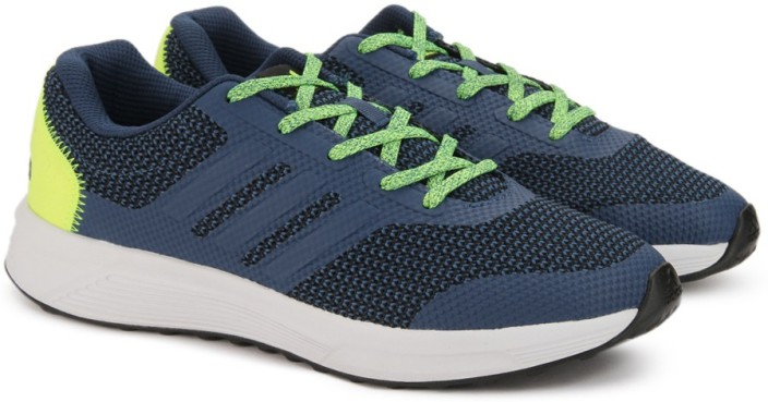 ADIDAS HELKIN M Running Shoes For Men