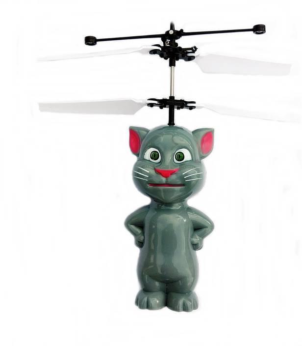 Výsledok vyhľadávania obrázkov pre dopyt flying tom toy