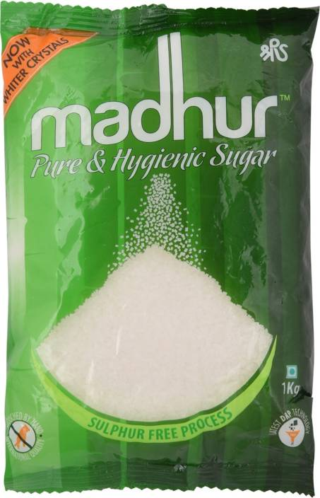 9b5afa3aa8 Madhur Sugar Price in India - Buy Madhur Sugar online at Flipkart.com