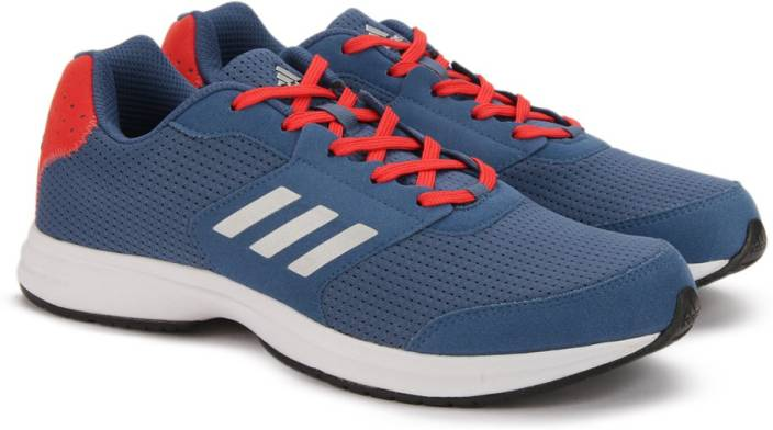 ADIDAS KRAY 2.0 M Running Shoes For Men