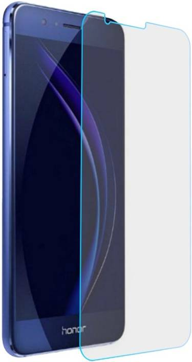 DAD Tempered Glass Guard for Huawei Honor 8 Pro