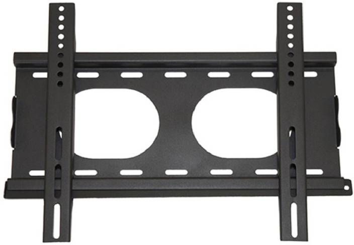 Reglox Led Tv Wall Mount 14 32 Inch Fixed Price In India Online At Flipkart