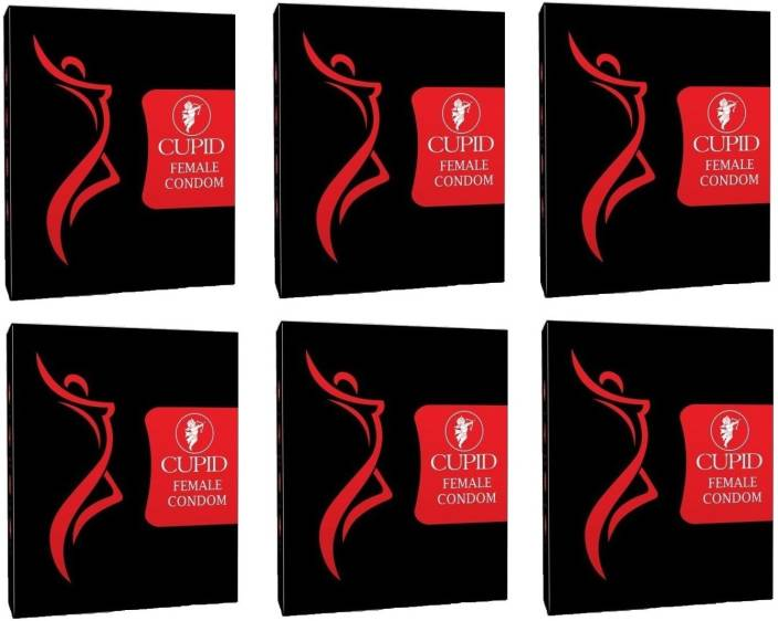 1000 Images About Cupid Male Female Condoms On