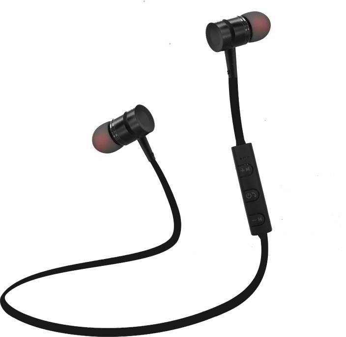 b490fcfa20a Envent LiveTune 505 Wired Headset with Mic Price in India - Buy ...