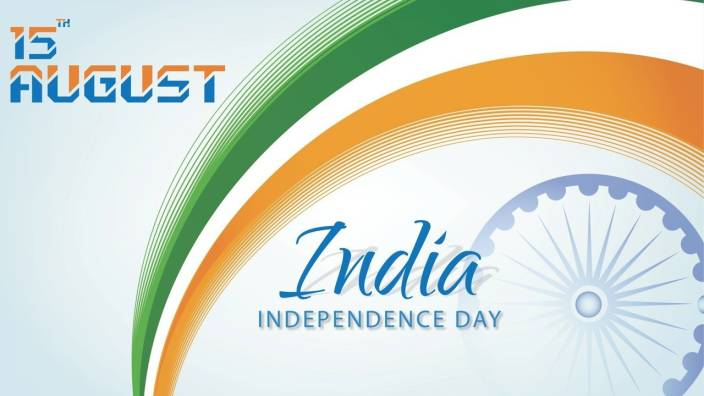 15 August Indian Independence Day Hd Wallpapers Poster On Fine Art