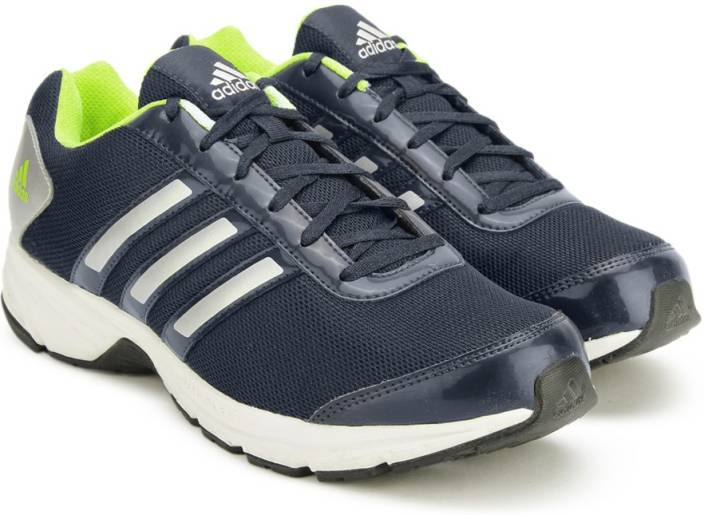 Adidas ADISONIC M Running Shoes For Men