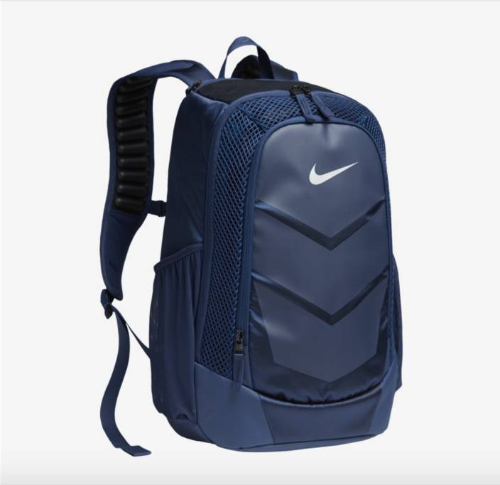 bffb8e01cd7d Nike Vapor Speed 25 L Laptop Backpack (Blue). Price  Not Available