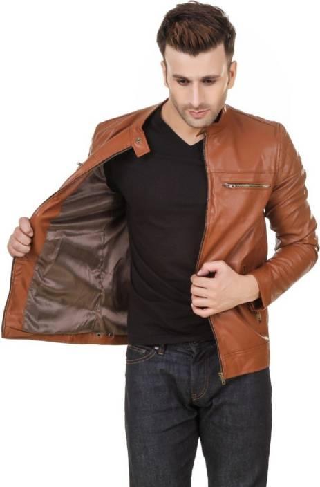 89583914dc6 Zipper Full Sleeve Solid Men Jacket - Buy Zipper Full Sleeve Solid Men  Jacket Online at Best Prices in India | Flipkart.com