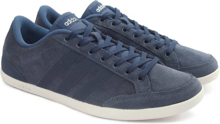 adidas neo caflaire shoes