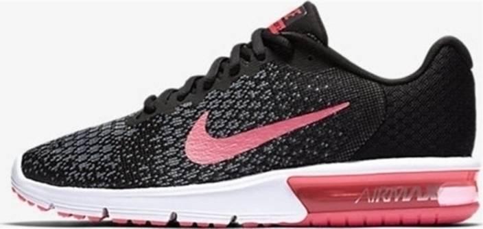 Nike 852456-006 Sneakers For Men