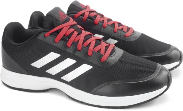 Adidas EZAR 4.0 M Running Shoes For Men