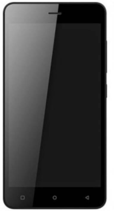 Gionee P5_W (White, 16 GB)