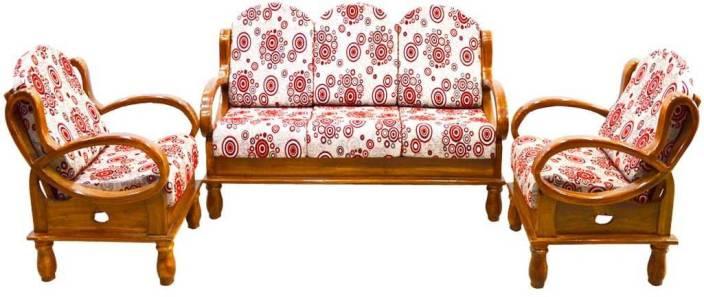 Admirable Zam Zam Furniture Anda Sofa 3 1 1 Seater Fabric 3 1 1 Download Free Architecture Designs Embacsunscenecom