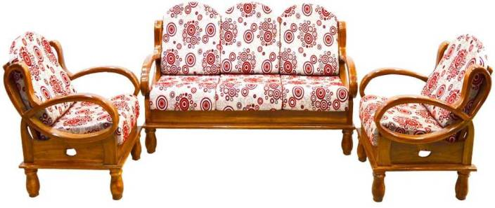 Terrific Zam Zam Furniture Anda Sofa 3 1 1 Seater Fabric 3 1 1 Beutiful Home Inspiration Cosmmahrainfo