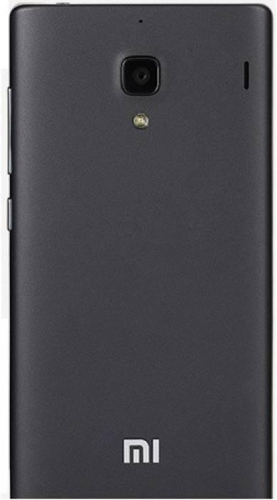 low priced 6fbe0 4ef76 MagicHub Mi Redmi 1S Back Panel