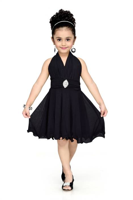 Aarika Birthday Special Pretty Dress Kids Costume Wear Price In