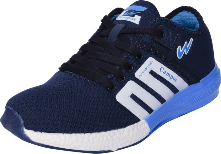 Shoes Online Uk Reviews