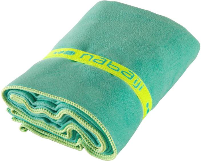 5912a76b08 Nabaiji by Decathlon Microfiber 2000 GSM Bath