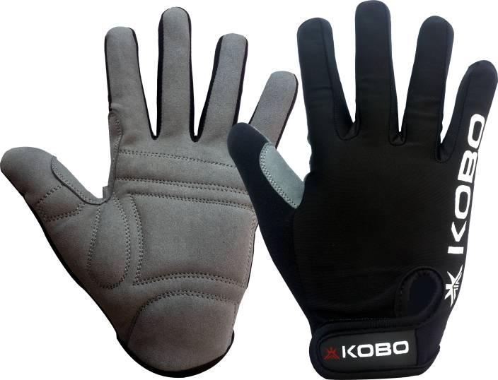Atlas Workout Gloves Eoua Blog