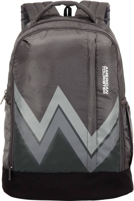 American Tourister AMT Twist 21 L Backpack