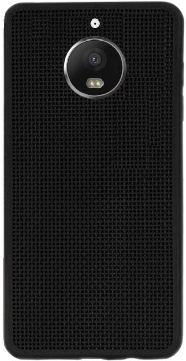 the latest de25e 322cf Flipkart SmartBuy Back Cover for Motorola Moto E4 Plus