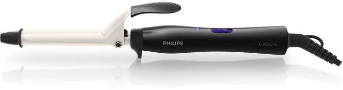 Philips hp8602 Electric Hair Curler