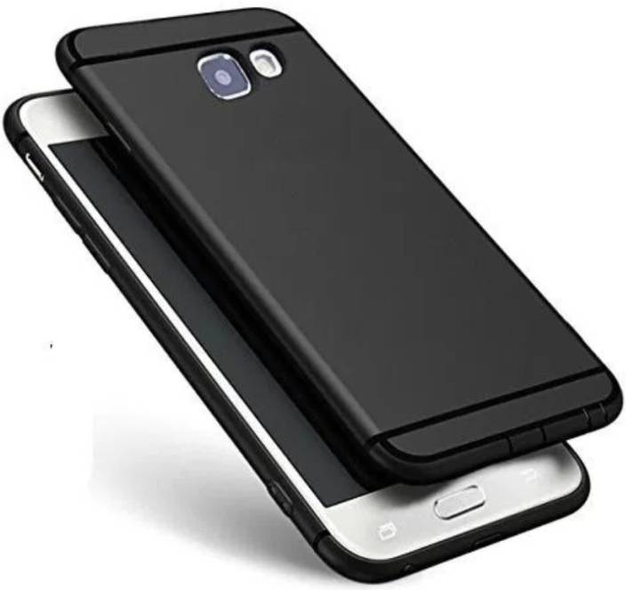 new arrival 0d847 64098 iPaky Back Cover for Samsung Galaxy J7 Max