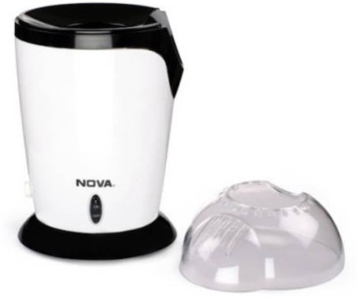Nova Lite Npm - 3772 1.2 L Popcorn Maker