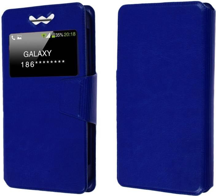 new concept 133e6 745e7 Shopme Flip Cover for Asus XOOGD - Shopme : Flipkart.com