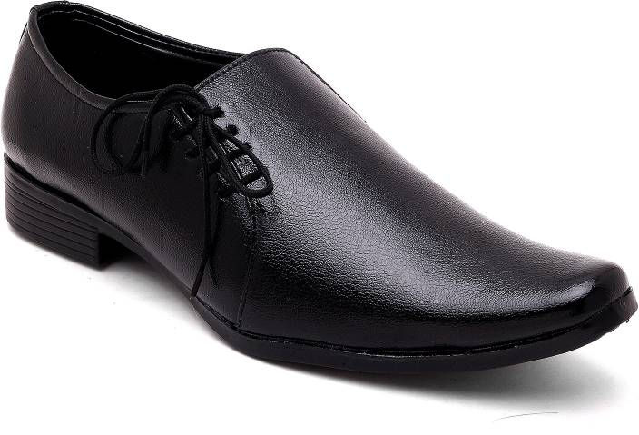 Axonza Lace Up For Men
