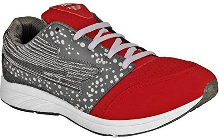 AIRCUM CUBIC1 Sneakers  Buy AIRCUM CUBIC1 Sneakers Online at Best Price  Shop Online for Footwears in India  PHlFc3J1