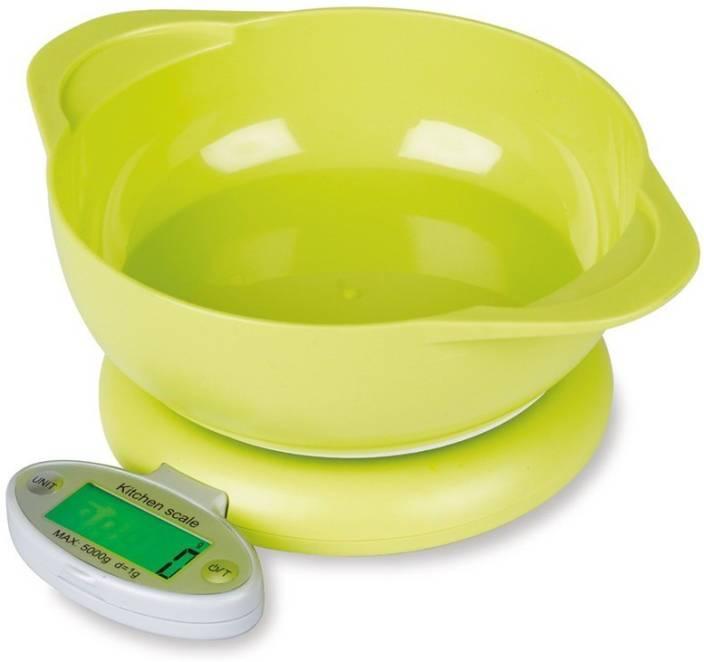 Riddhi Siddhi Electronic Weighing Scale