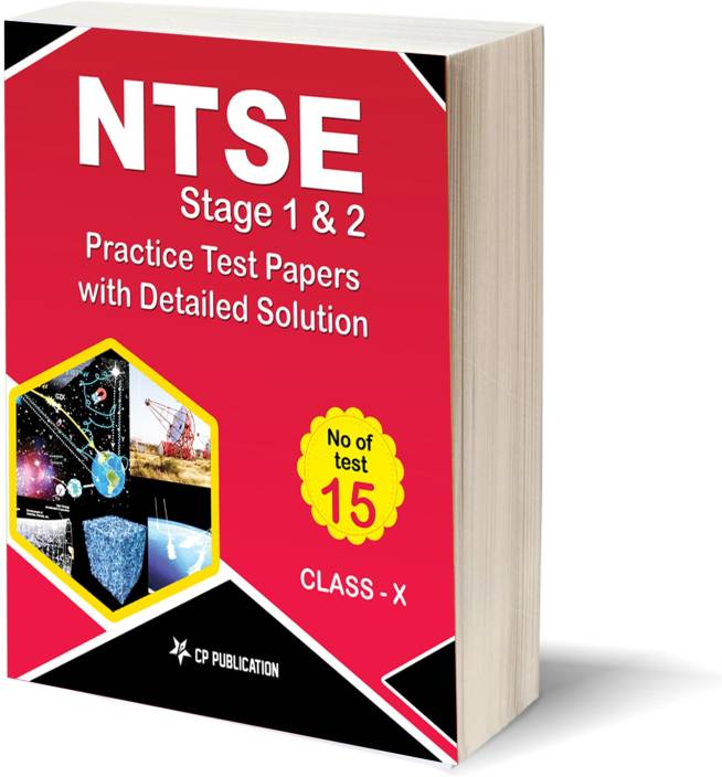 ntse papers Ntse previous year question papers with solutions pdf download download ntse previous year papers from all states pdf format.