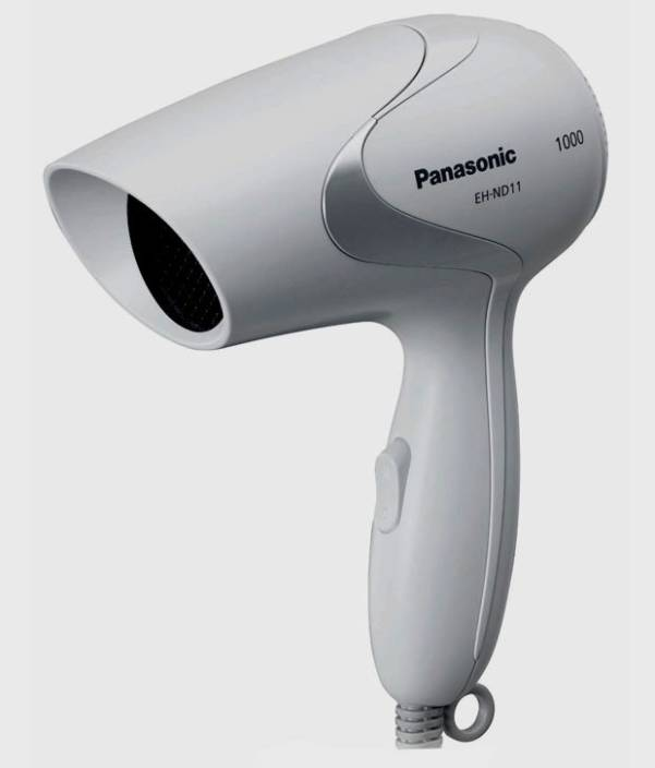 Panasonic EH-ND11 EH-ND11 Hair Dryer