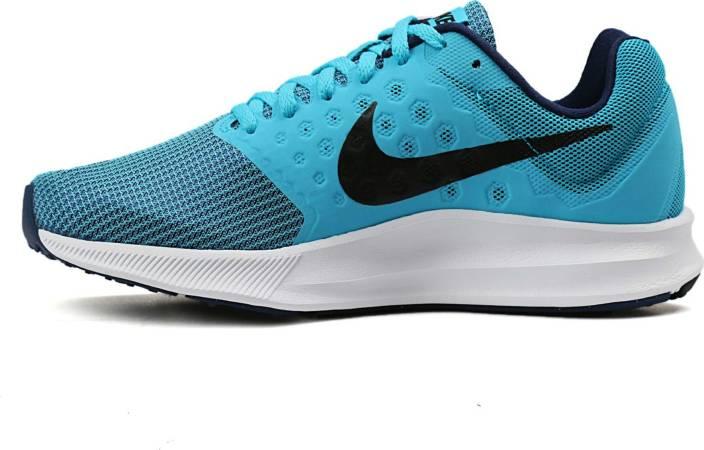 Nike DOWNSHIFTER 7 Running Shoes For Men