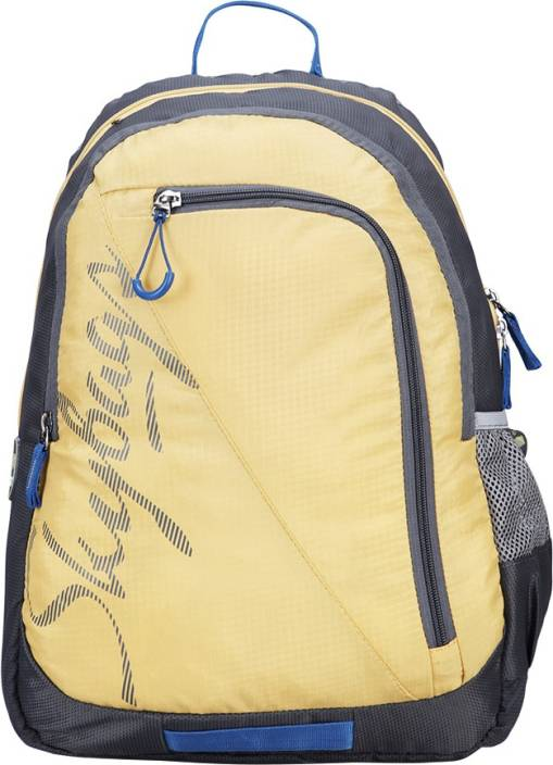 Skybags Groove 6 25 L Backpack