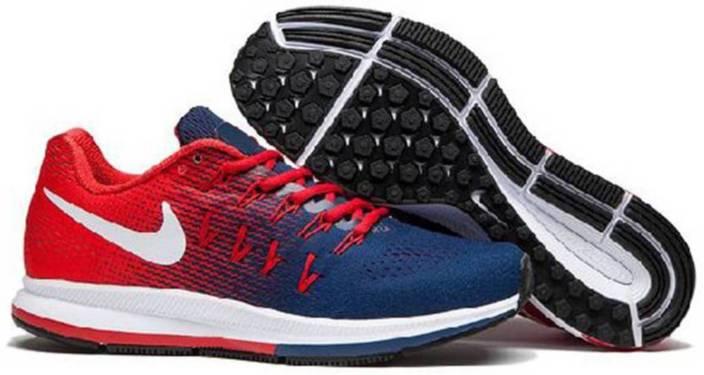 36b3990e378d77 JQR Men s Sports Athletic Jogging Outdoor Running Shoes For Men (Blue)