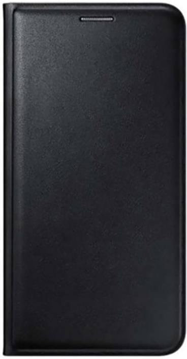 new products 8e725 77e9b BELMARK Flip Cover for OPPO Neo 5