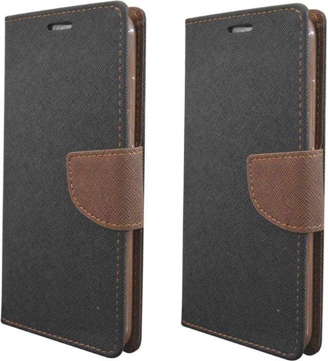 size 40 7321b 70110 COVERNEW Flip Cover for Sony Xperia M C1905 - COVERNEW : Flipkart.com