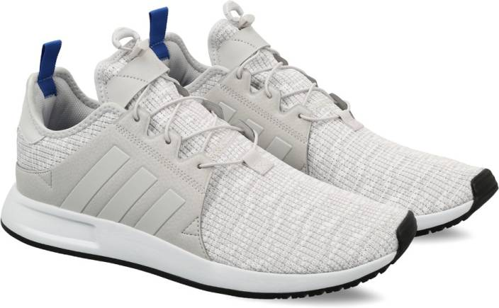ADIDAS ORIGINALS X_PLR Sneakers For Men