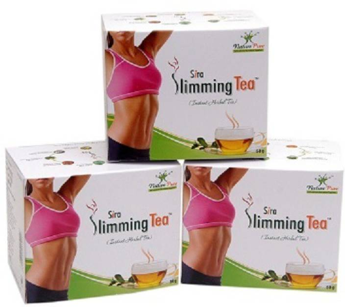 Sira Slimming Tea Herbal Green Tea Reduce Belly Fat And Make You Slim Best Slim Tea And Be A Part Of Slim And Fit Figure Herbs Honey Herbal