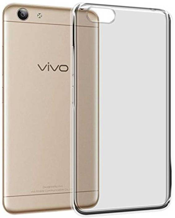 new products 5601f ed20d COVERNEW Back Cover for Vivo 1606