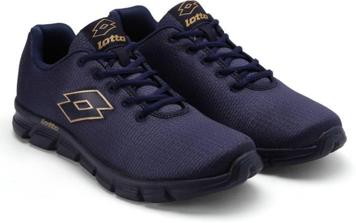 Image result for shoes online
