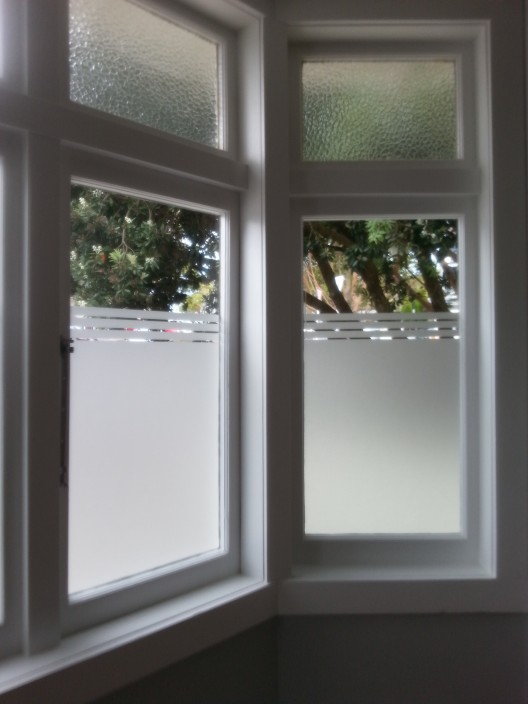 Veldeco Residential Window Film