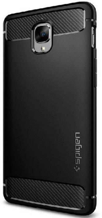 new style 5483b adbb3 GRAVITY CASE Back Cover for Infinix Note 4 - GRAVITY CASE : Flipkart.com