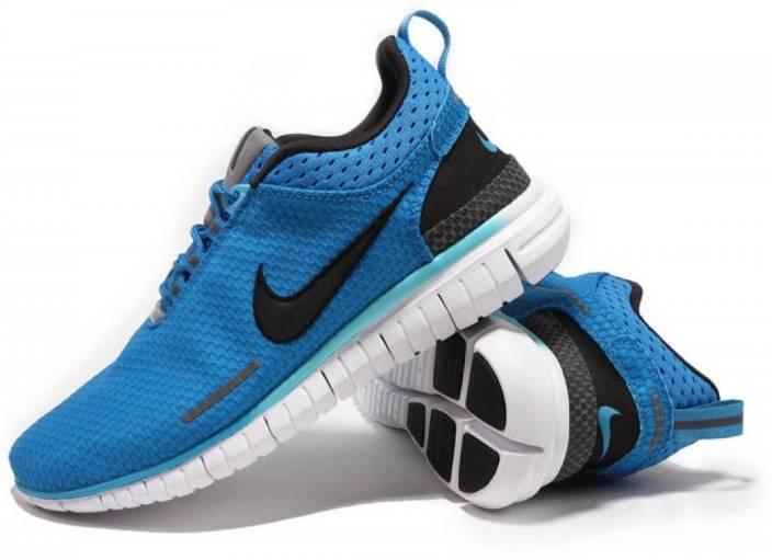 313f8f212 free og breathe Running Shoes For Men - Buy free og breathe Running ...