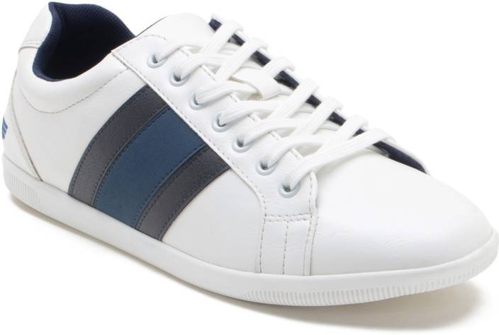 Red Tape RTE0145 Sneakers For Men