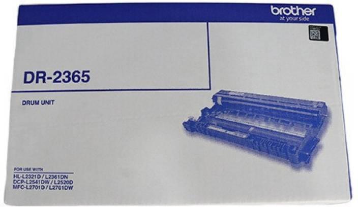 DR-2365