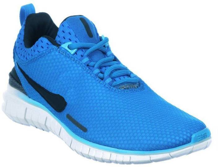 pro air Max Free Og Breezee Running Shoes For Men