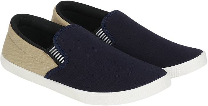Chevit Men's PM Vizz Casual Loafers and Moccasins (Casual Shoes) Outdoors, Mocassin, Sneakers For Men